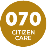 Citizen care