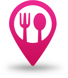 Where to eat?