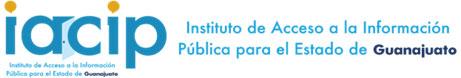 Instituto de Acceso a la Información Pública para el Estado de Guanajuato