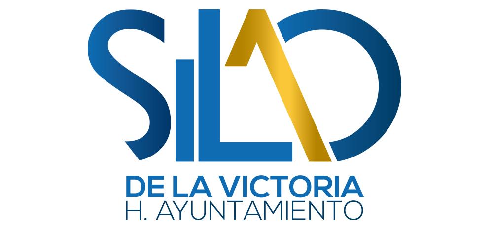 Silao de la Victoria