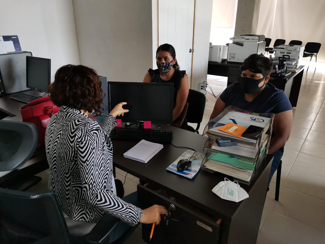 Invitan a emprendedores acceder al programa Fondos Guanajuato