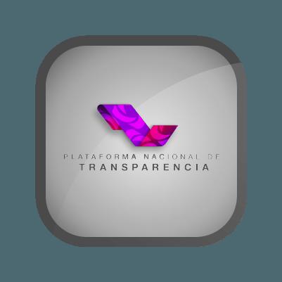 Plataforma Nacional de Transparencia