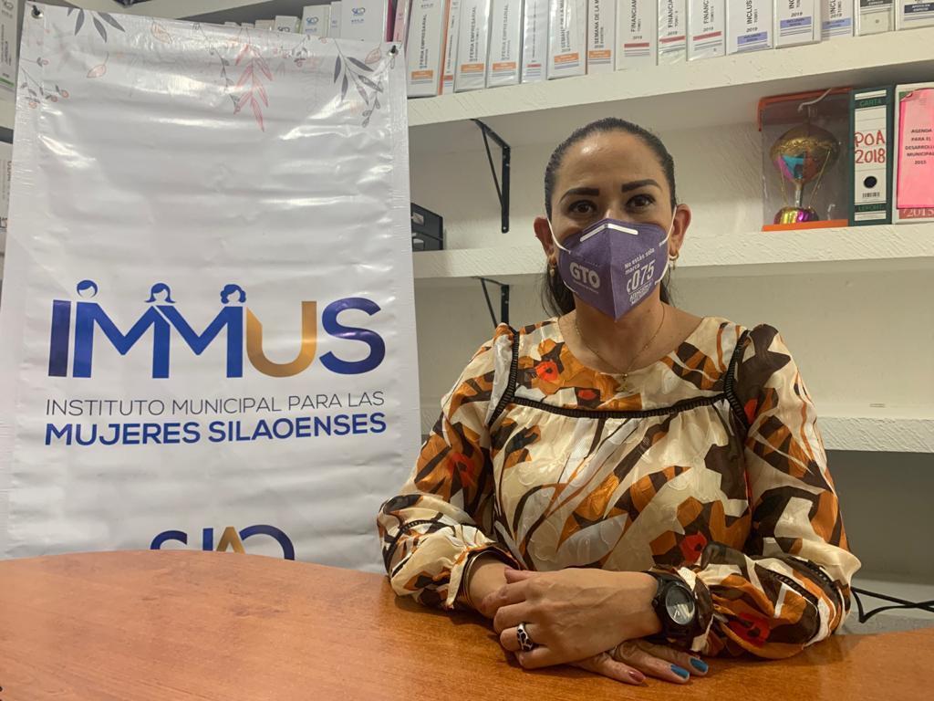 Acércate a IMMUS y asesórate cómo solicitar la pensión alimenticia de menores