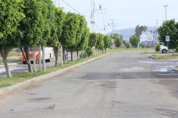 Tesorería Municipal cumple reto Basura Challenge