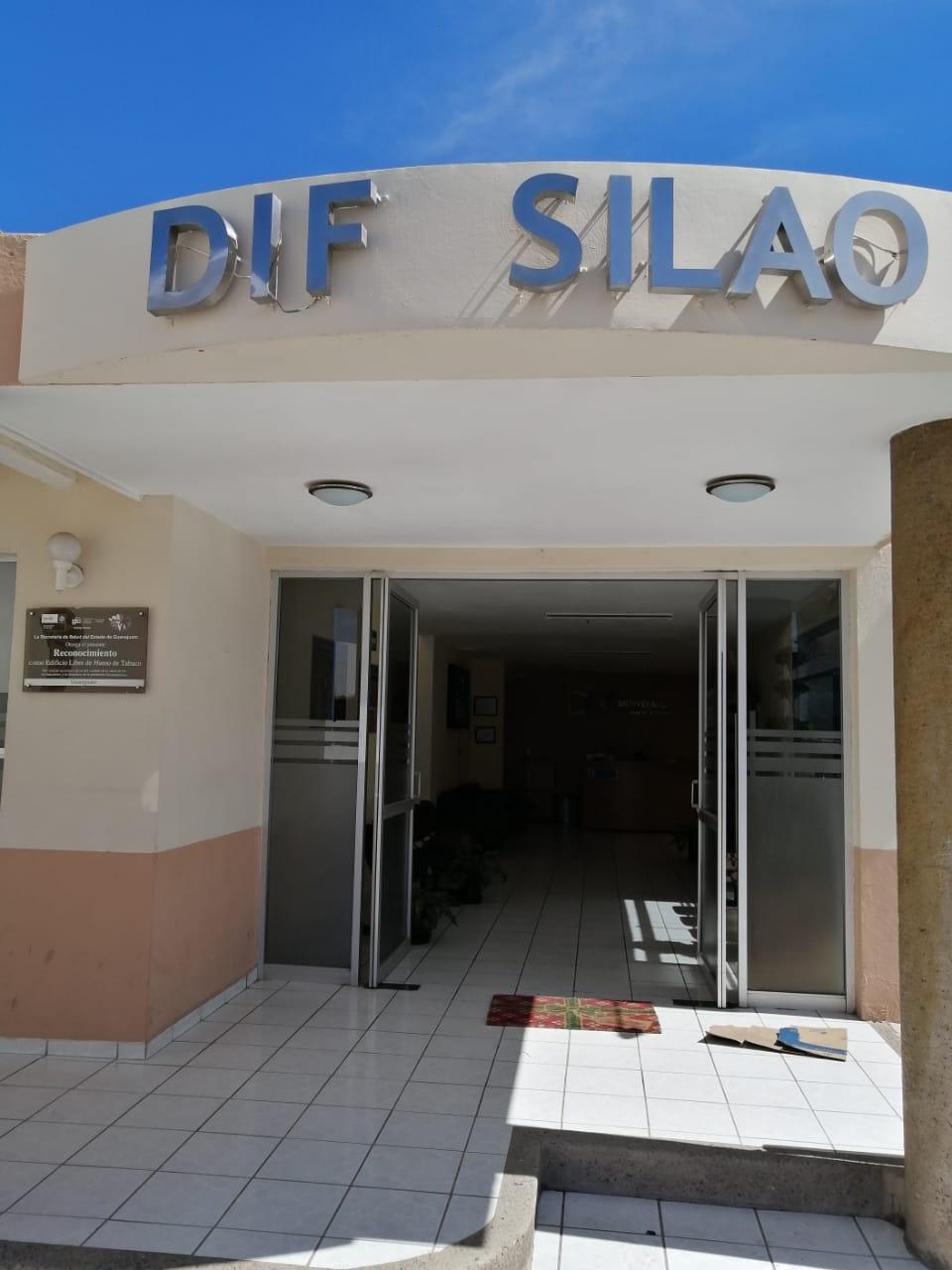 DIF Silao invita a campaña de campaña de intervenciones quirúrgicas