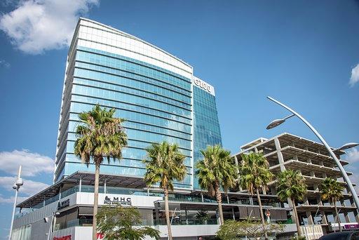 Presidencia Municipal logra disminuir el 50% del pago de arrendamiento.