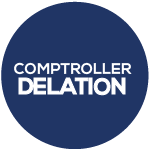 Complaint comptroller